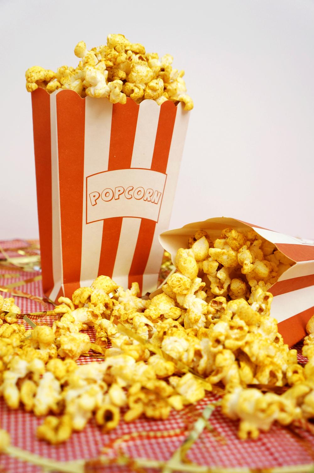 thegirlcaneat-golden-popcorn