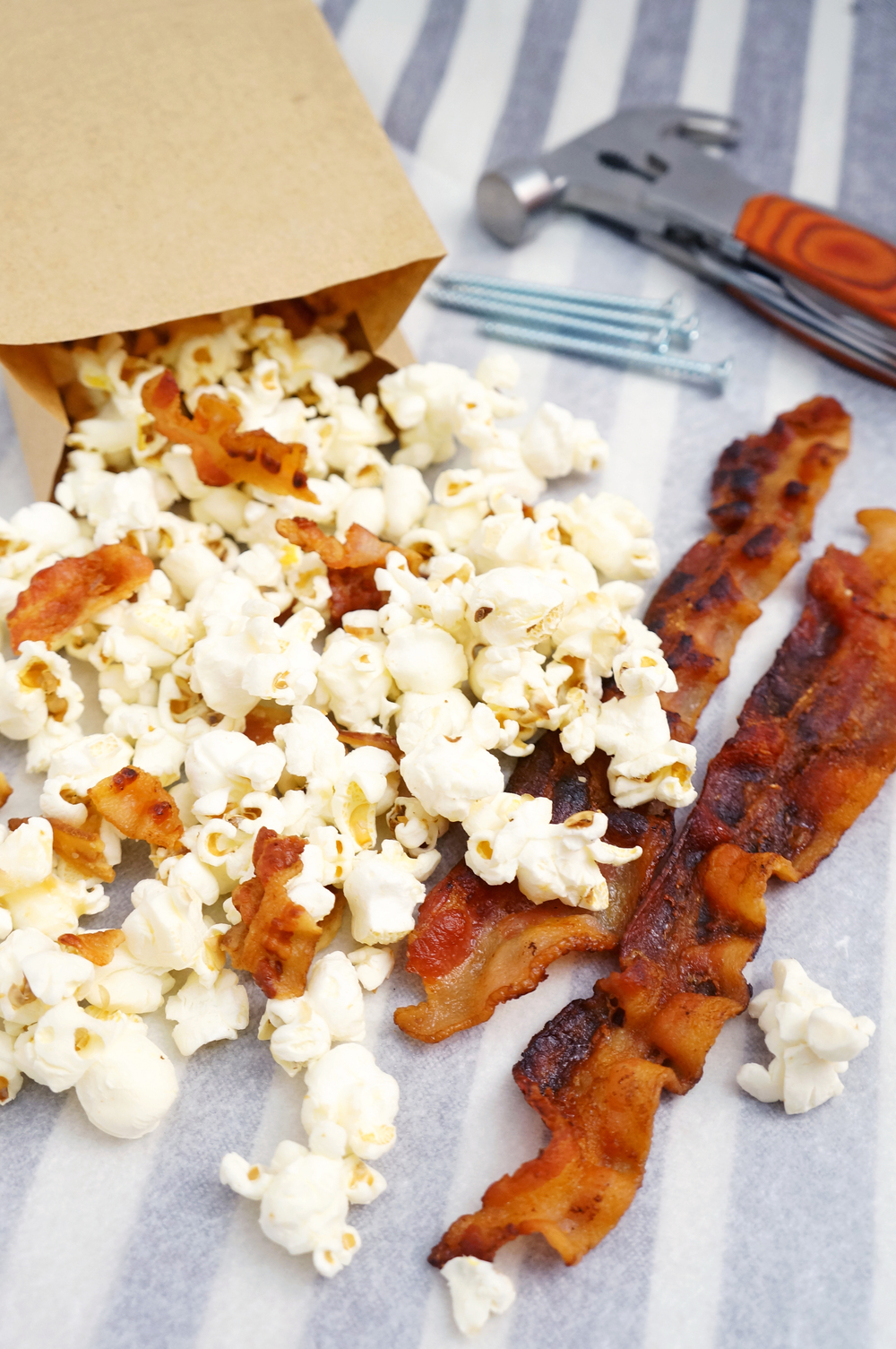 thegirlcaneat-maple-bacon-popcorn-mtv-movie-awards