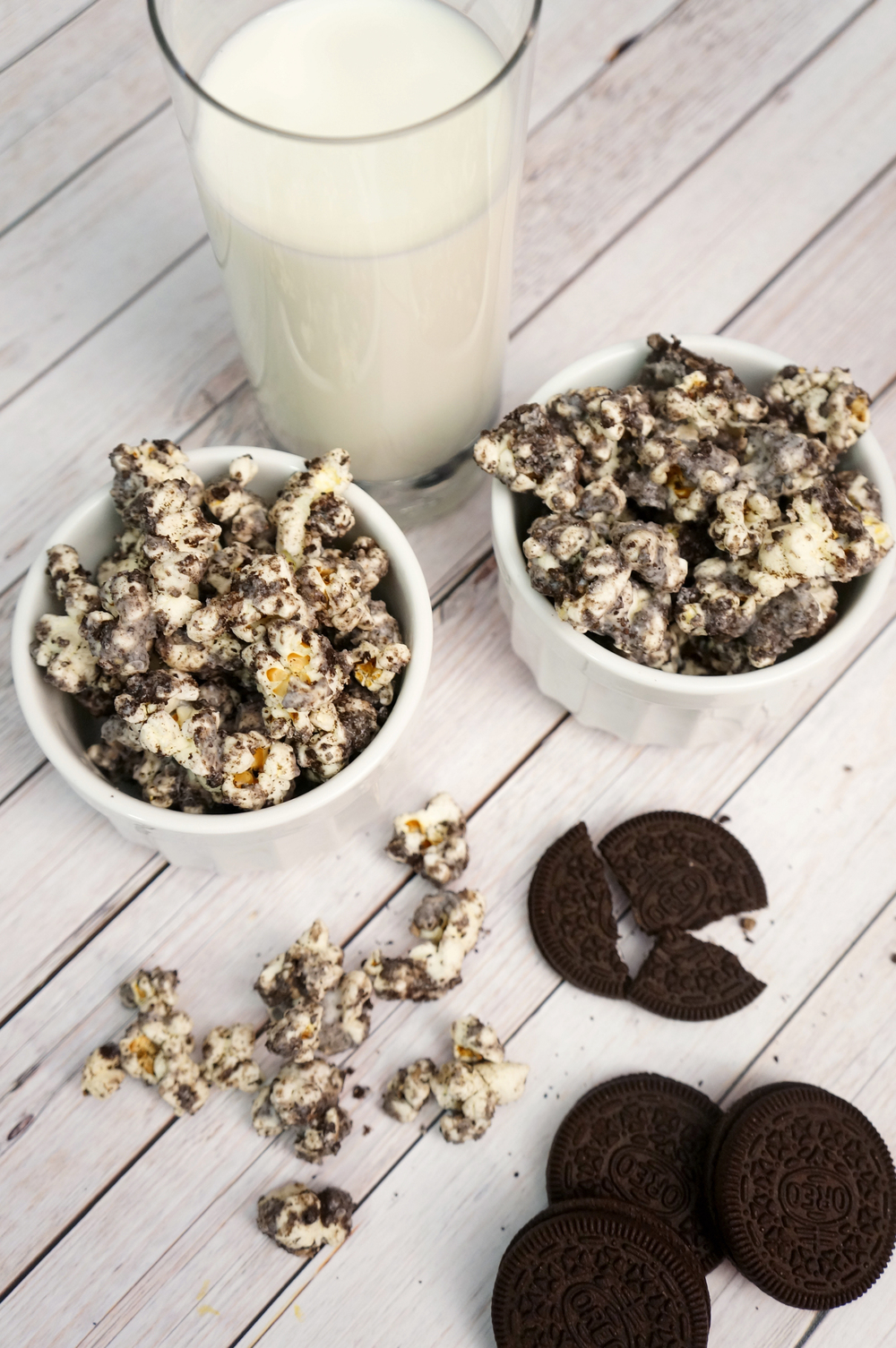 thegirlcaneat-oreo-popcorn-mtv-movie-awards
