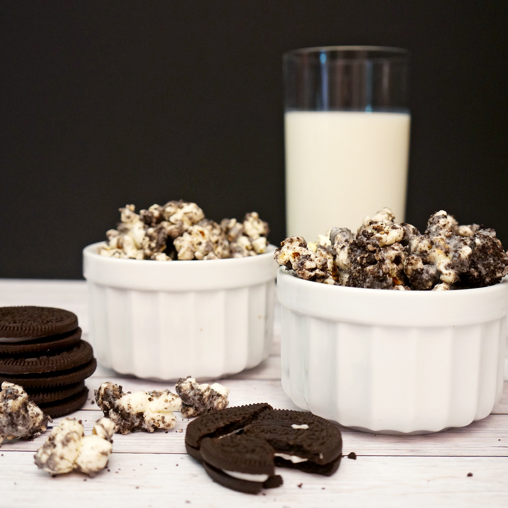 thegirlcaneat-oreo-popcorn-2-mtv-movie-awards
