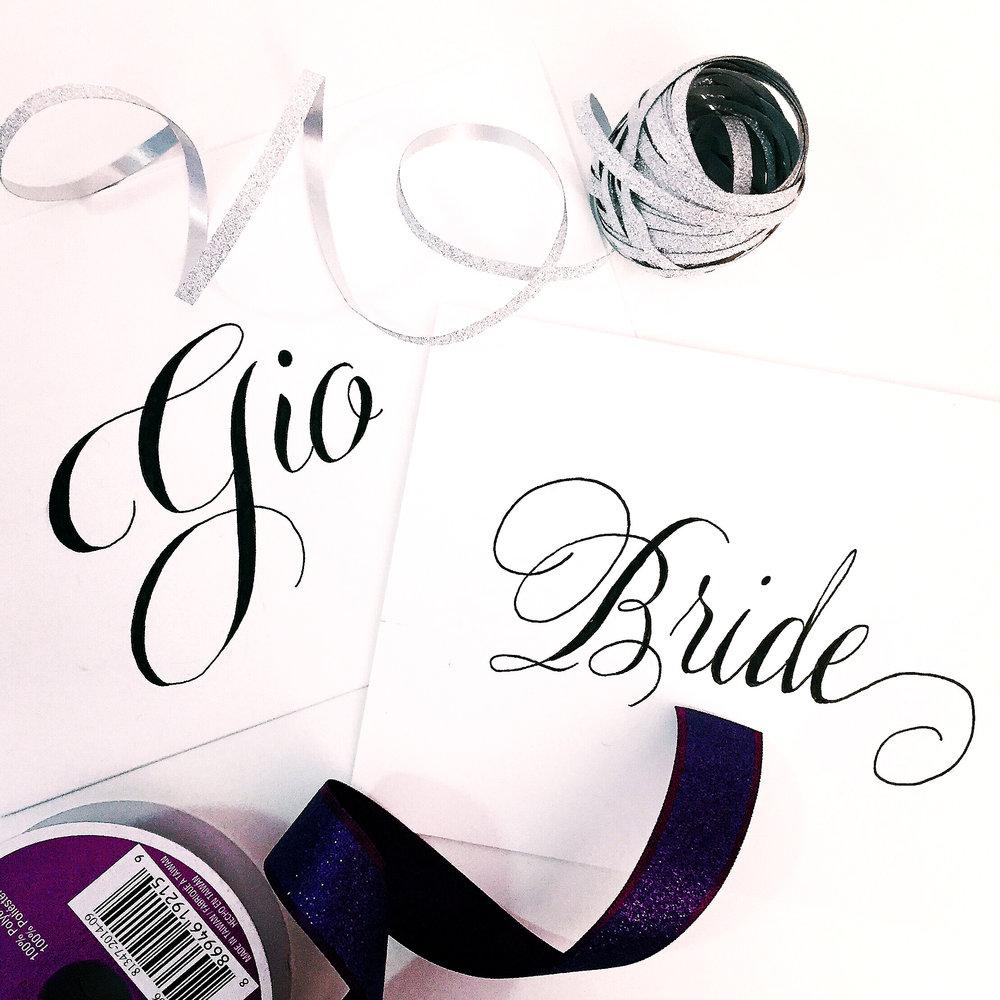 bride_gio.jpg