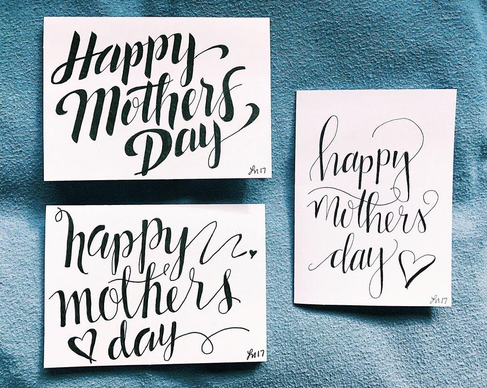 happy-mothers-day-2017.jpg