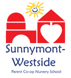 Sunnymont-Westside Co-op Preschool  15040 Union Avenue San Jose, CA 95124