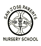San Jose Parents Participating Nursery School  2180 Radio Ave. San Jose, CA 95125