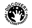 Discovery Parent-Child Preschool  1919 Gunston Way San Jose, CA 95124