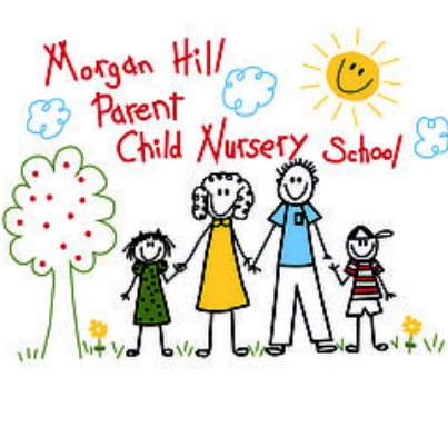 Morgan Hill Parent Child Nursery School   16870 Murphy Ave Morgan Hill, CA 95037