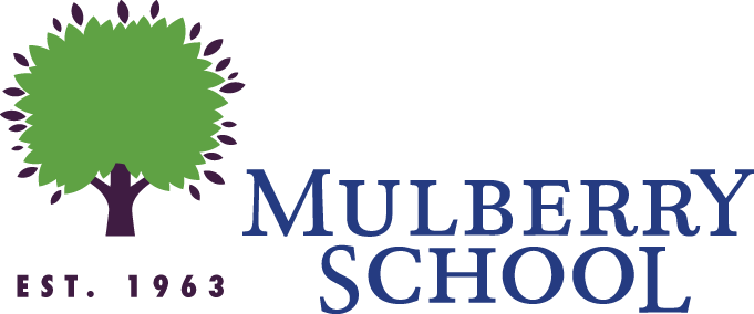 Mulberry School   220 Belgatos Road Los Gatos, CA 95032