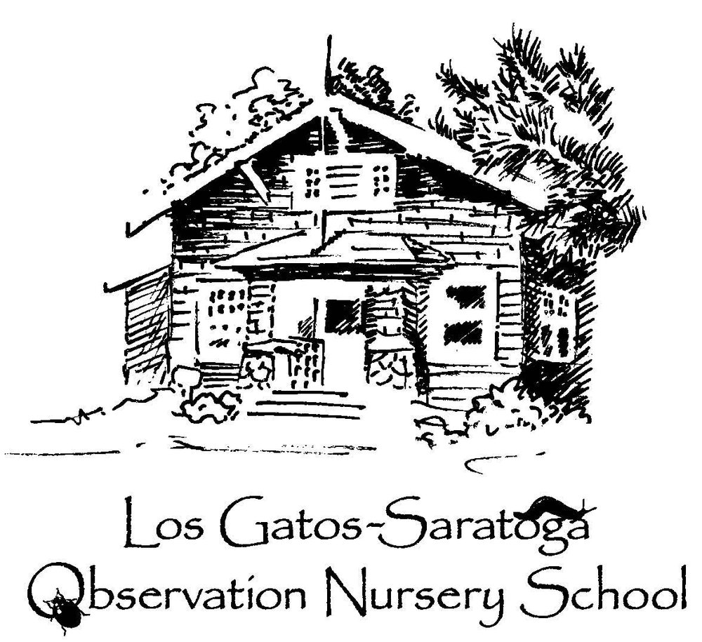 Los Gatos-Saratoga Observation Nursery School  19601 Black Road, Los Gatos, CA - 95033