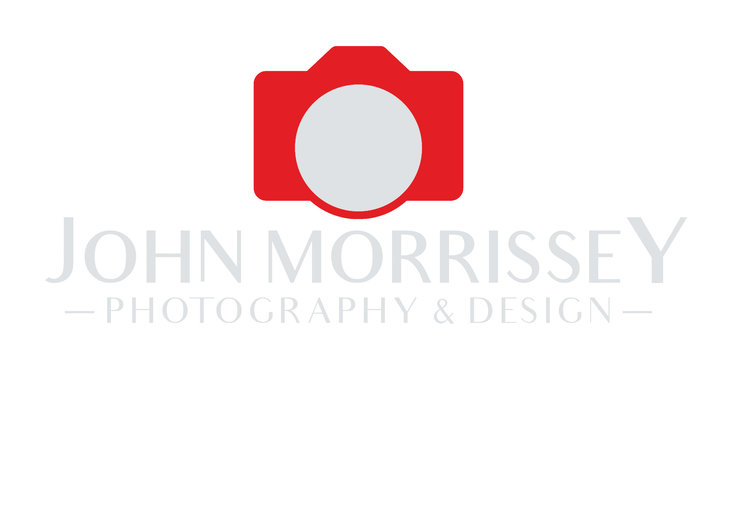 John Morrissey Photography & Design