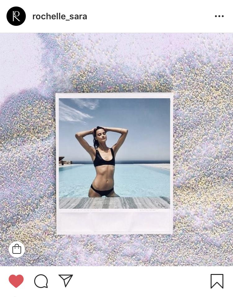 polaroid_3.jpg