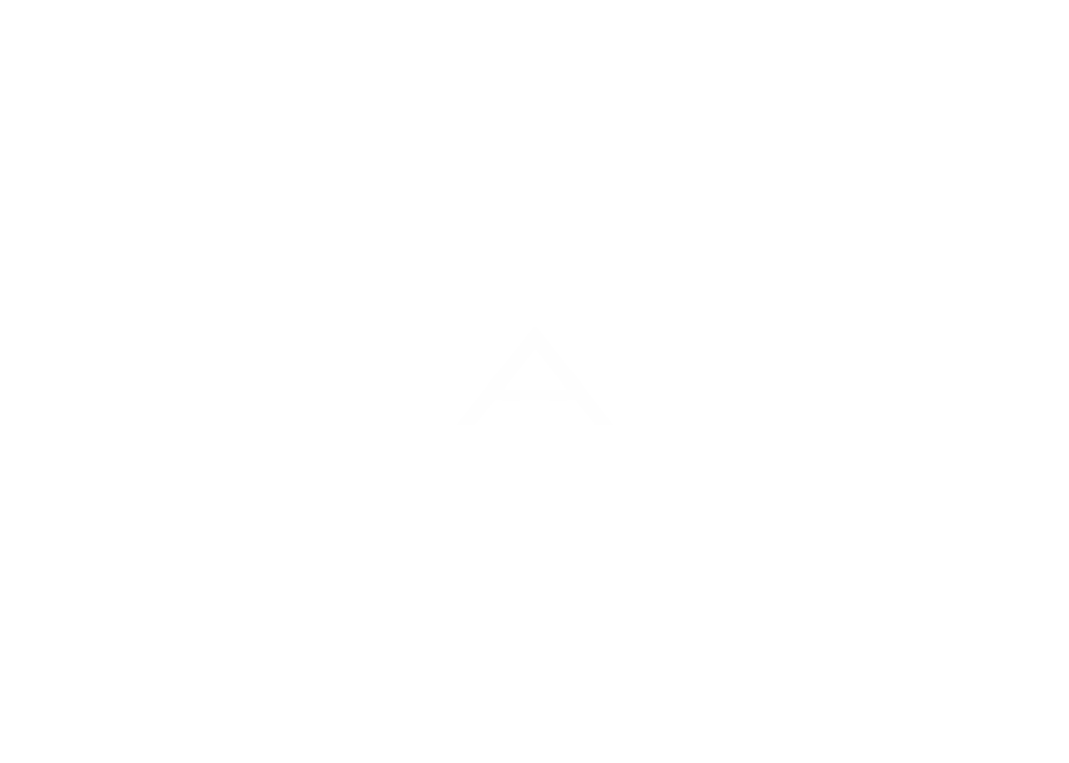 M. Andrew Barrera - Cinematographer / Director of Photography