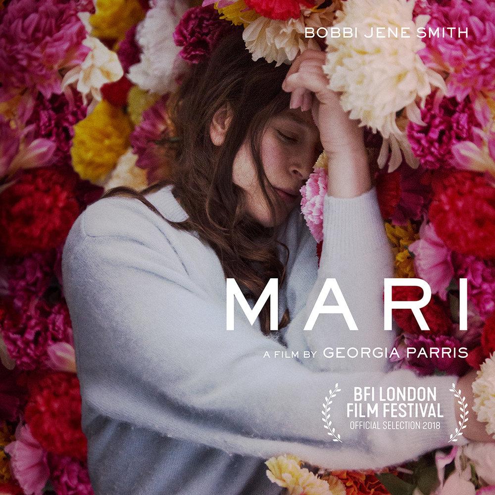 MARI_1x1_LFF_4.jpg
