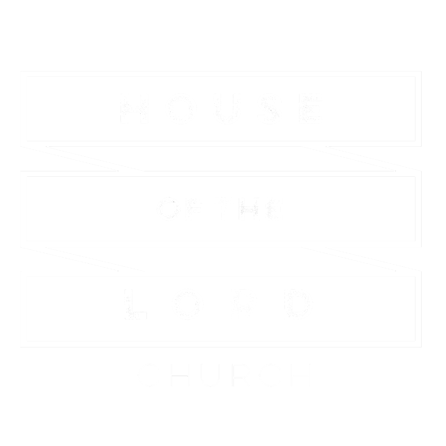House Of The Lord Church Oldtown Idaho