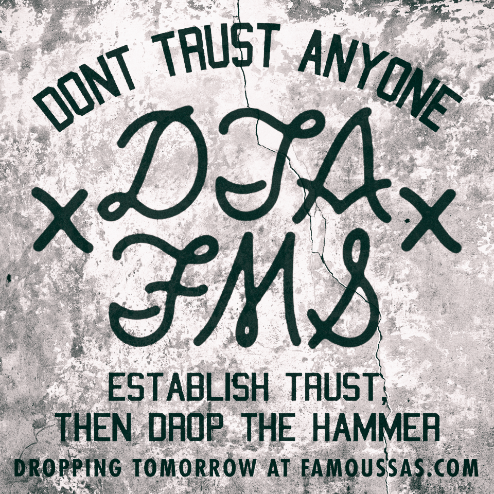 DTAxFMS-tomorrow.png