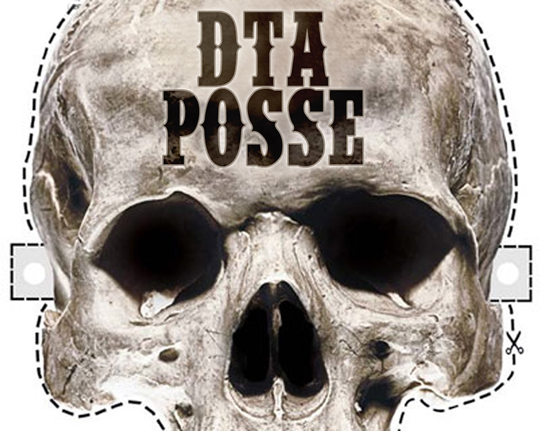 DTAcare-skull.jpg