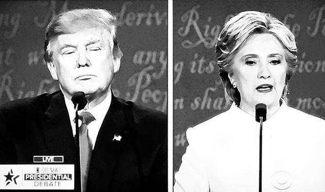#Fucked #DTAforPresident dtaposse.com.  #DTA #DontTrustAnyoneForPresident