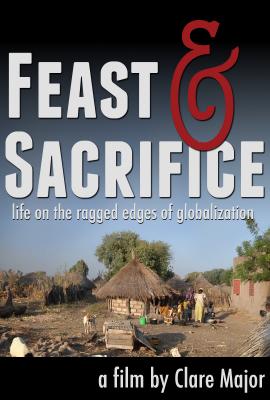 FeastSacrifice_poster.jpg