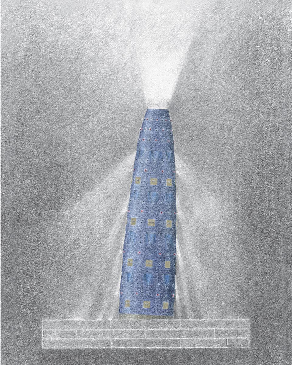 dessin lampadaire L RET.jpg