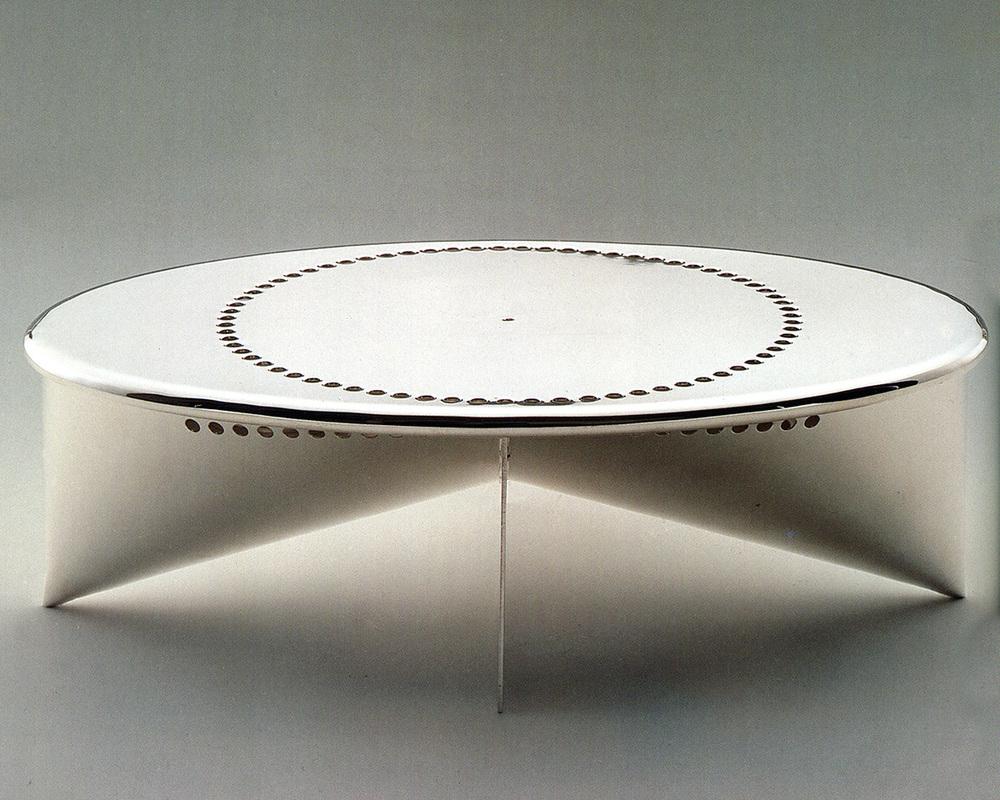 140 - L'elliptique RET.jpg