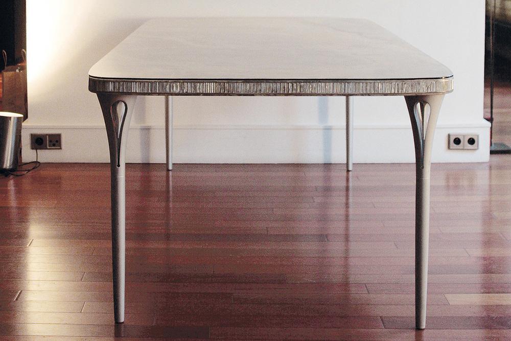 _MG_0191 Table 1.jpg