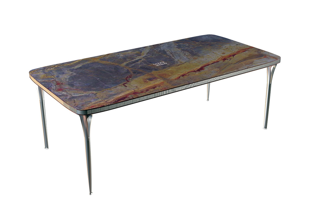 130 - Table Douce Amère RET.jpg