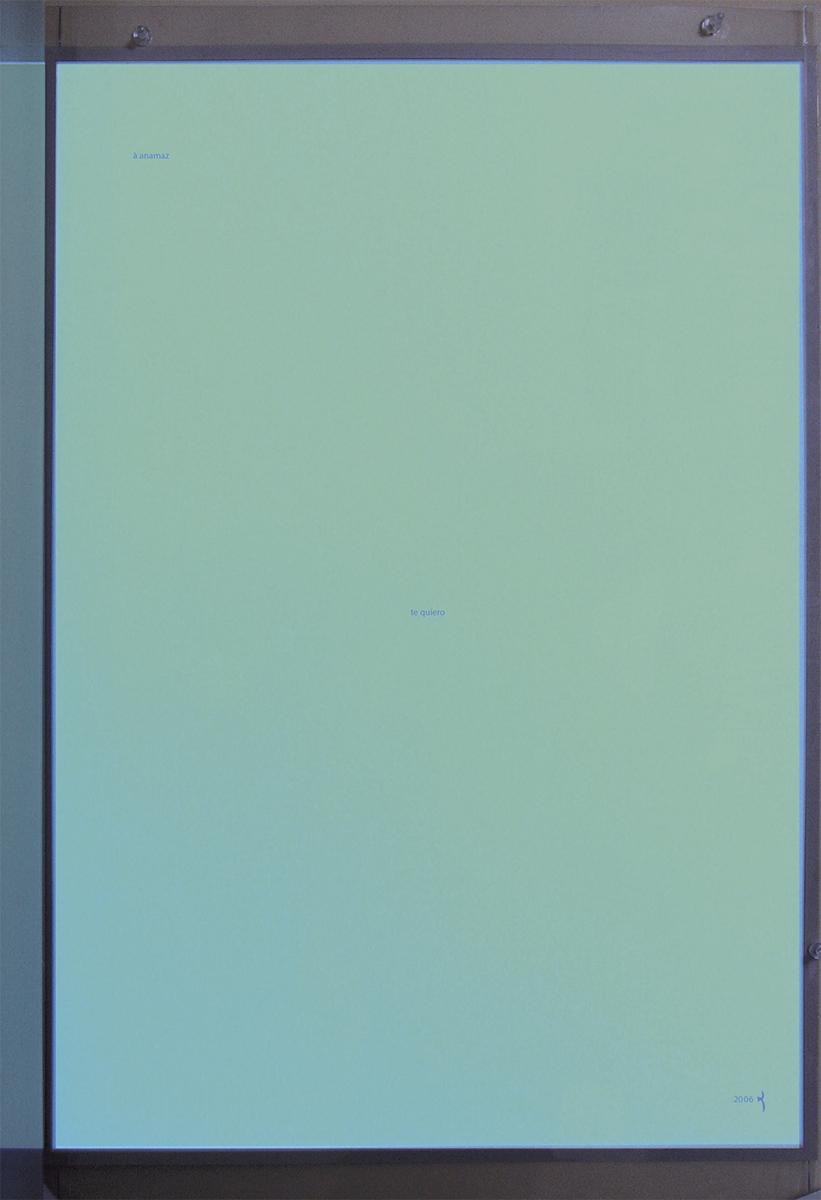 _MG_0042 cadre bleu-vert .jpg