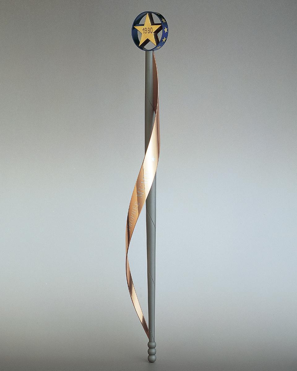 099 - Trophée Mumm.jpg