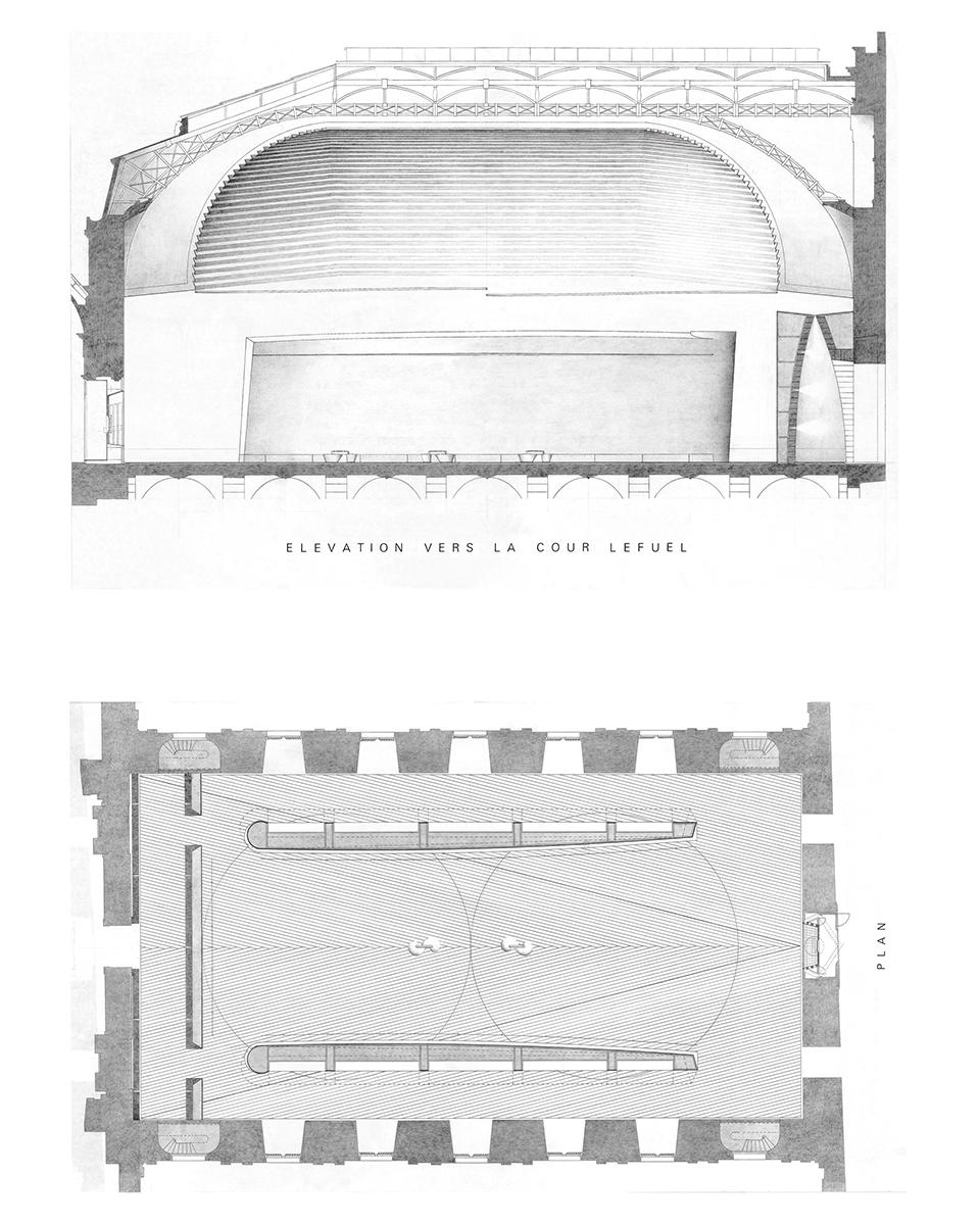 162 - Musée du Louvres.jpg