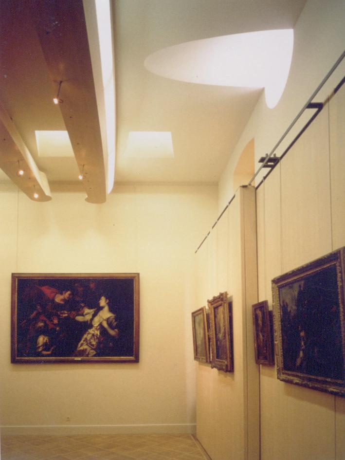 89371-02 musée Magnin REt.jpg