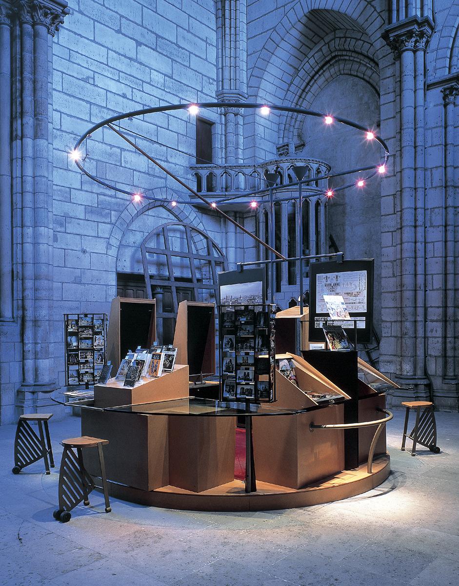 155 - Notre Dame de Paris.jpg