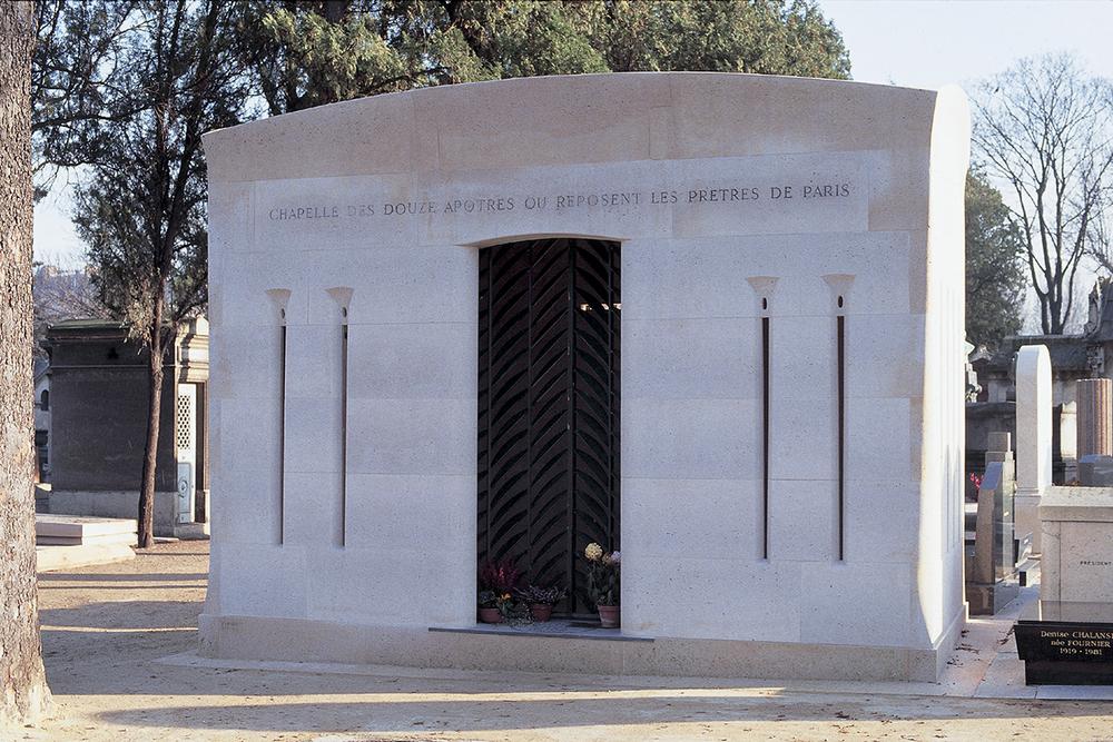 191 - Chapelle des 12 apôtres 01.jpg