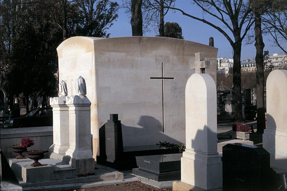 191 - Chapelle des 12 apôtres 02.jpg