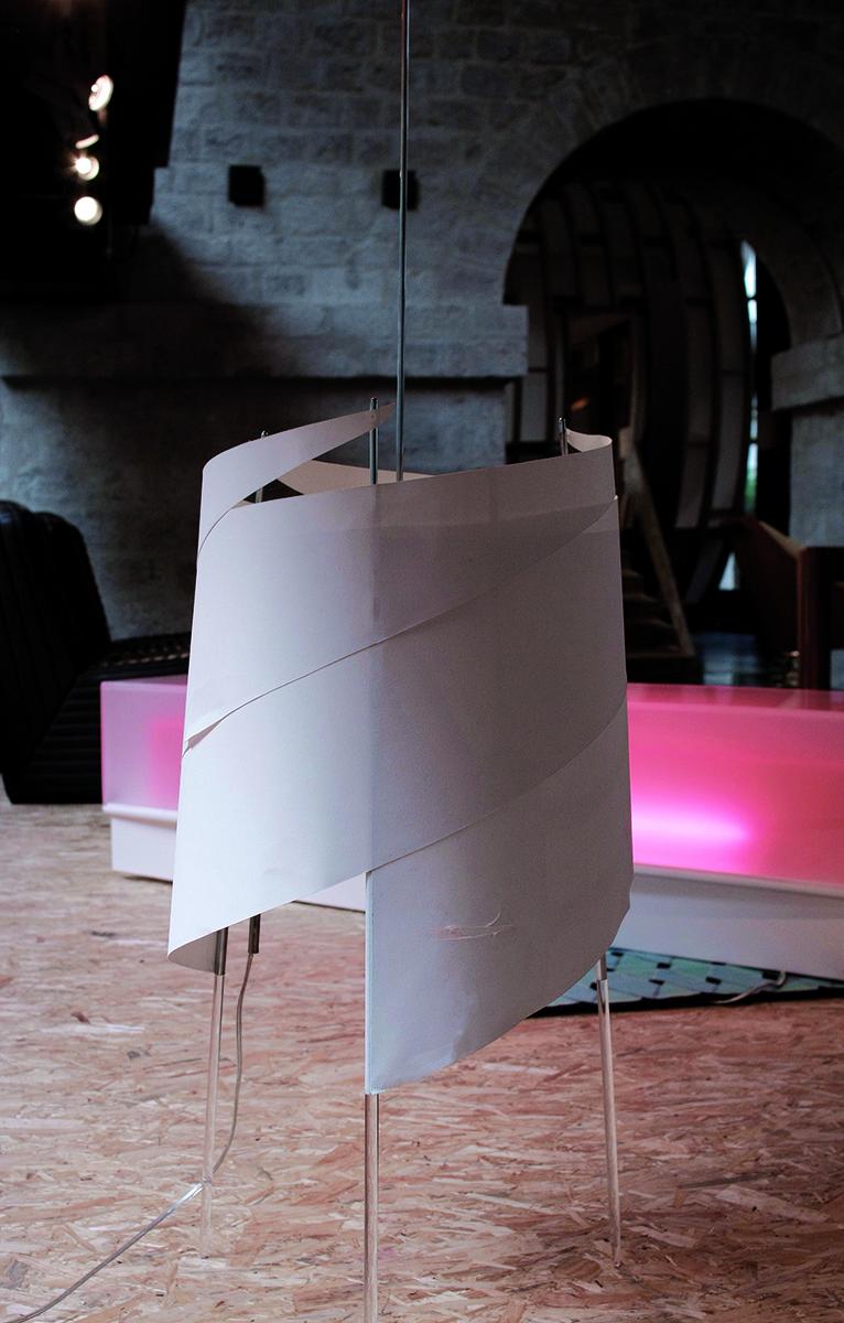 _MG_6716 Lampe papier_.jpg