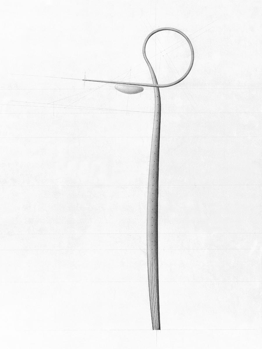 dessin lampadaire Decaux.jpg