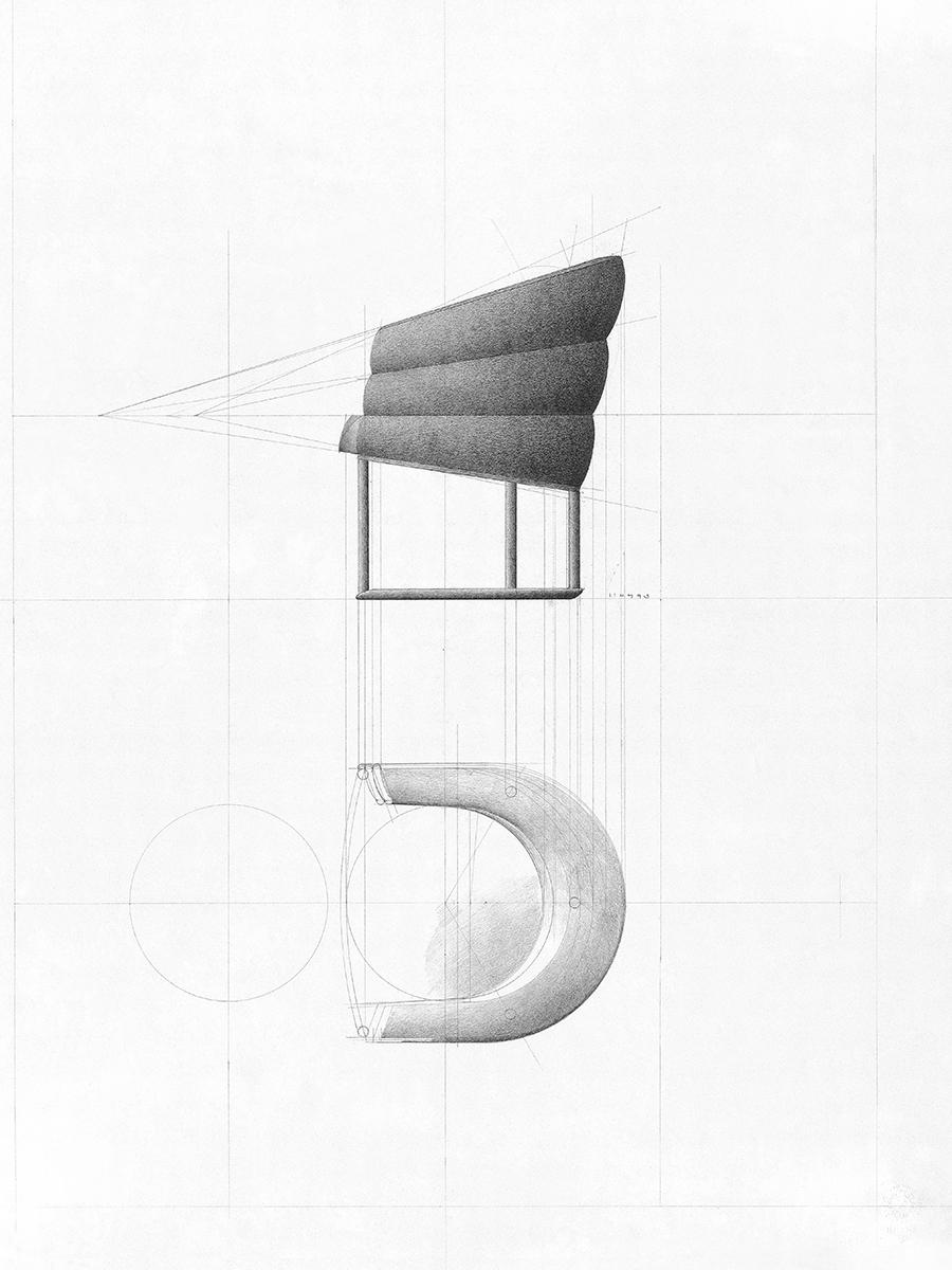 dessin fauteuil Toraya.jpg