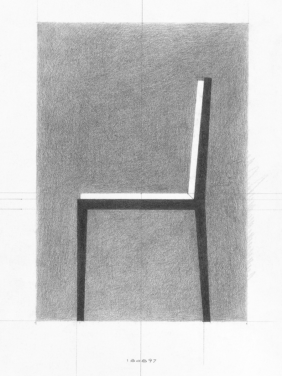 dessin chaise aillagon.jpg