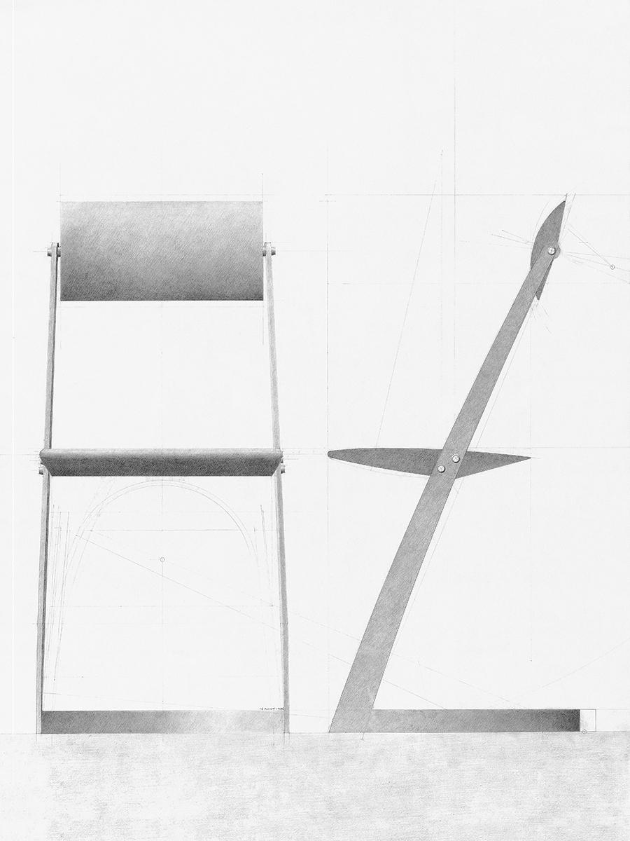 dessin chaise polyuréthane.jpg