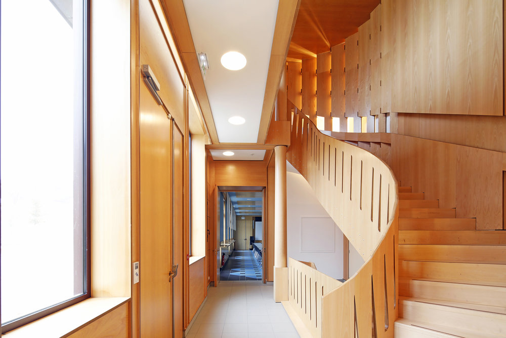 Amilly - La Maison Saint Loup - Interieur - Sylvain Dubuisson 031.jpg