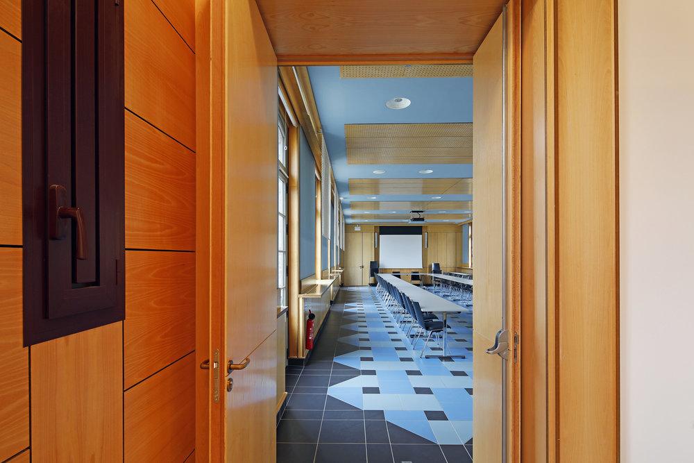 Amilly - La Maison Saint Loup - Interieur - Sylvain Dubuisson 039.jpg