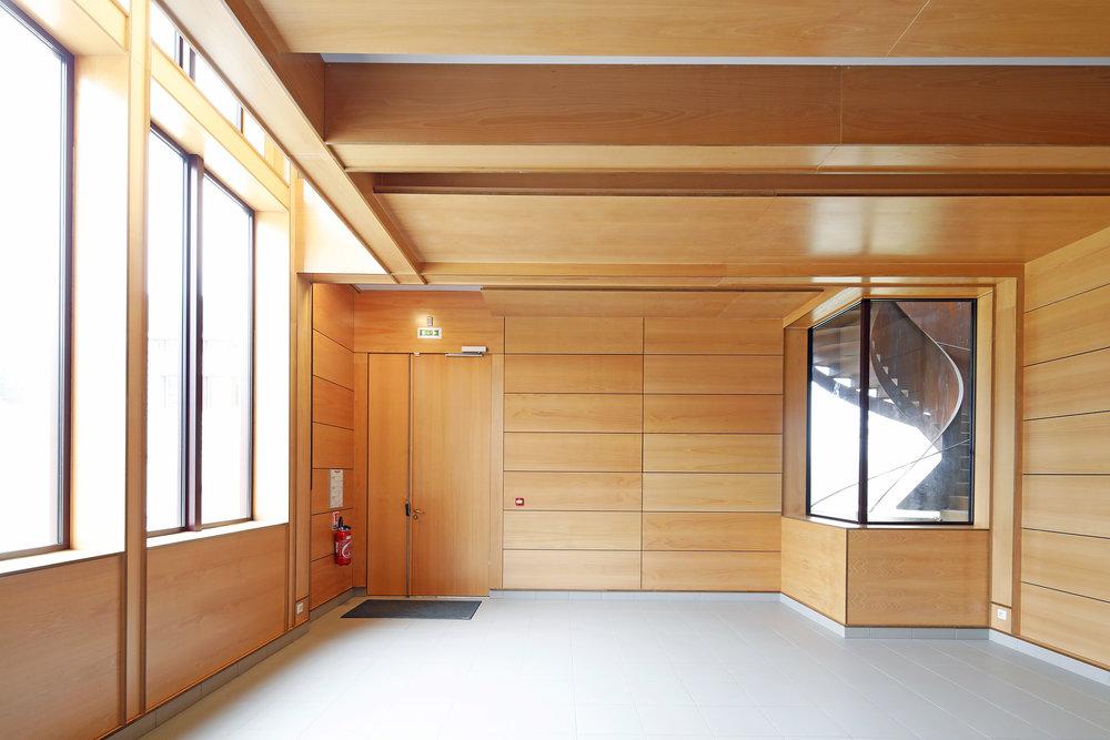 Amilly - La Maison Saint Loup - Interieur - Sylvain Dubuisson 042.jpg