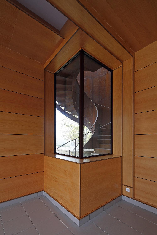 Amilly - La Maison Saint Loup - Interieur - Sylvain Dubuisson 046.jpg