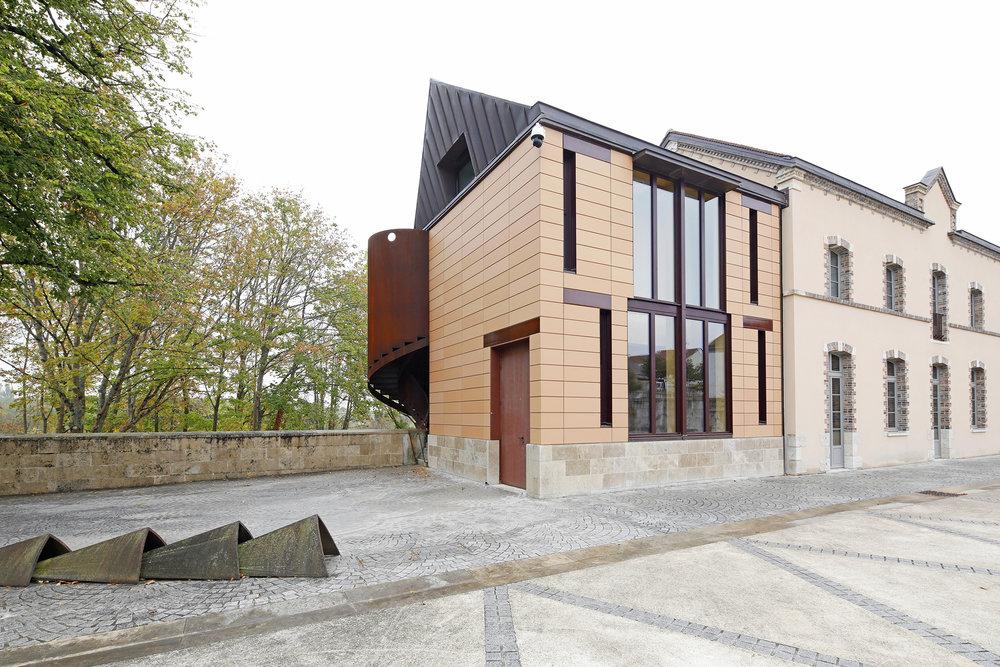 Amilly - La Maison Saint Loup - Sylvain Dubuisson 009.jpg