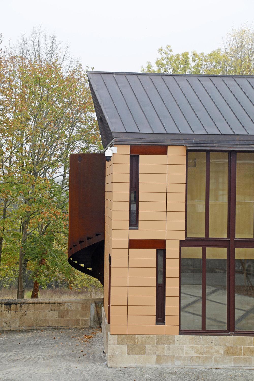 Amilly - La Maison Saint Loup - Sylvain Dubuisson 014.jpg