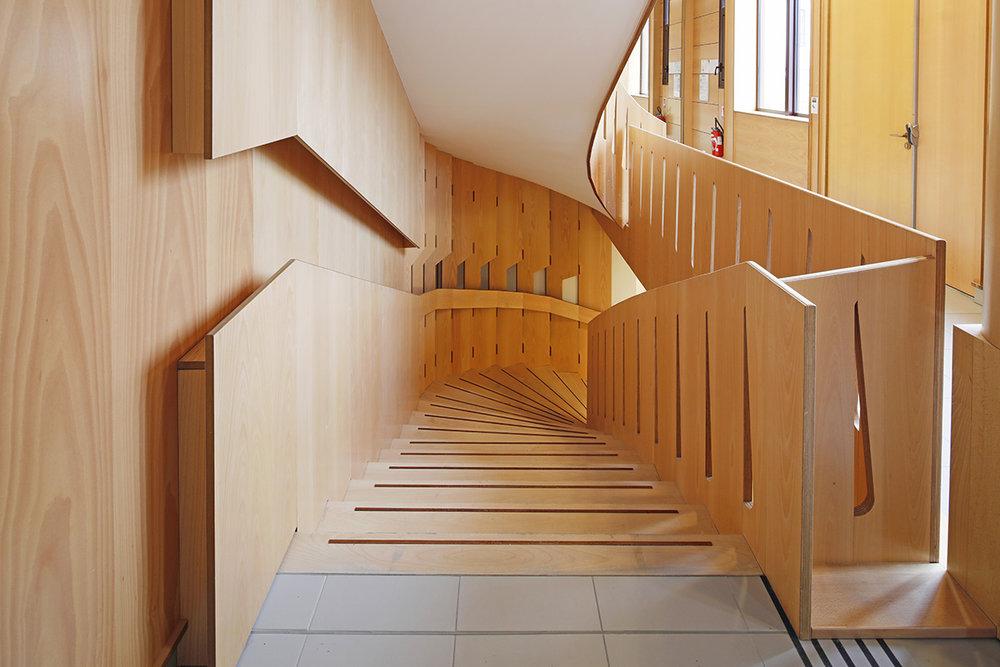 Amilly Escalier - Sylvain Dubuisson 004.jpg