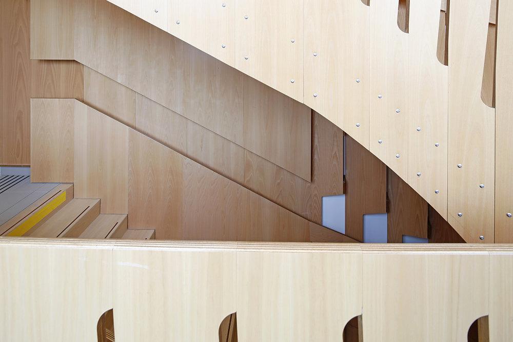 Amilly Escalier - Sylvain Dubuisson 006.jpg