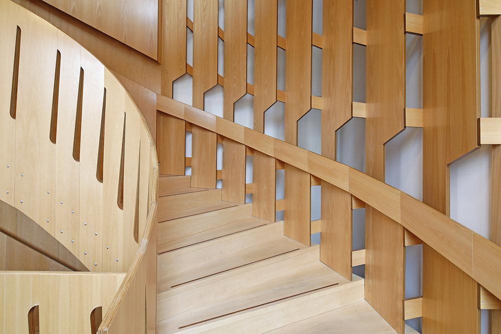 Amilly Escalier - Sylvain Dubuisson 011.jpg