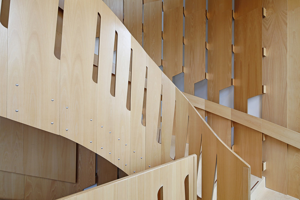 Amilly Escalier - Sylvain Dubuisson 008.jpg