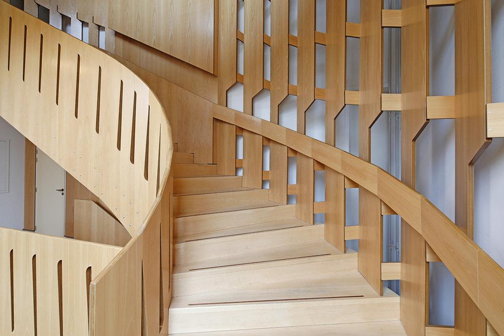 Amilly Escalier - Sylvain Dubuisson 012.jpg