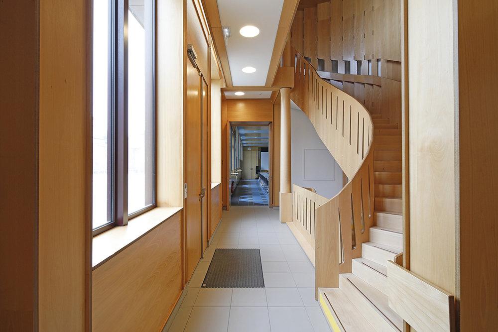 Amilly Escalier - Sylvain Dubuisson 020.jpg