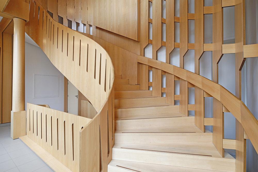 Amilly Escalier - Sylvain Dubuisson 014.jpg